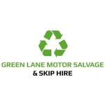 Green Lane Motor Salvage Ltd.
