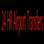 24 HR Airport Transfers