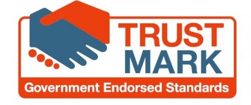 Trust Mark Accreditation