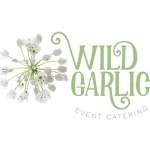 Wild Garlic Event Catering