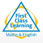 First Class Learning Hendon - Wood Green