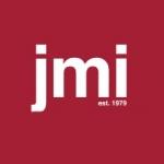 J M I
