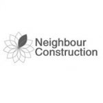 Neighbour Construction