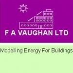 F A Vaughan Ltd