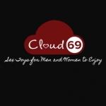 Cloud69