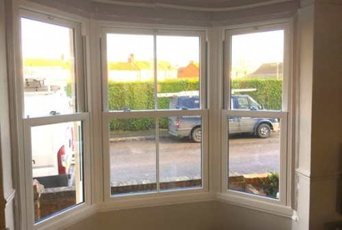 Double glazing buckinghamshire ltd home improvement in for Double glazing offers