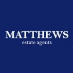 Matthews Estate Agents - estate agents