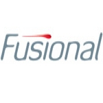 Fusional Ltd