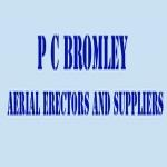 P C Bromley