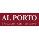 Al Porto Restaurant