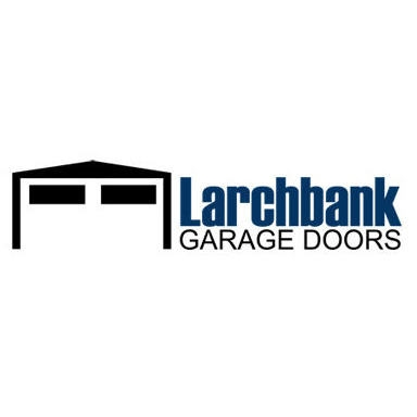 Larchbank Garage Doors In Coventry Garage Doors The