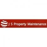 J S Property Maintenance