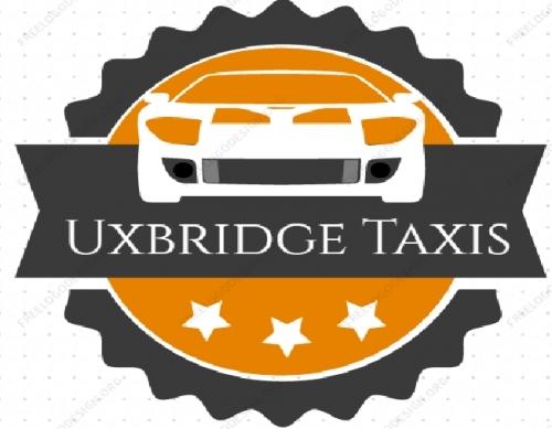 Uxbridge Cabs