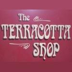 Terracotta Shop - Tile & Bathroom Studio