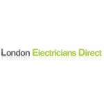 London Electricians Direct