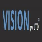 Vision Pvc