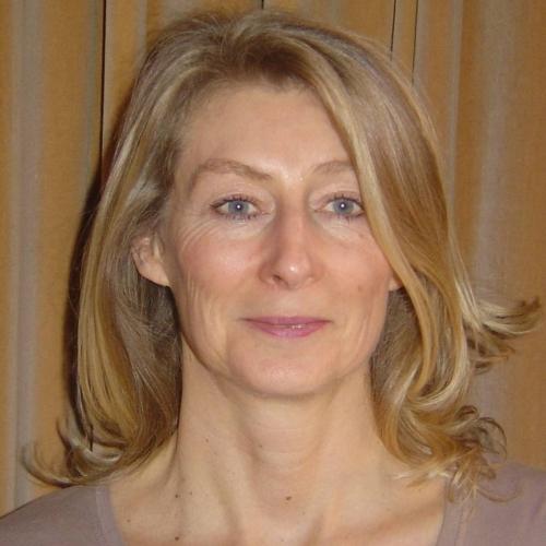 Sue Philbey Osteopath Naturopath SW18