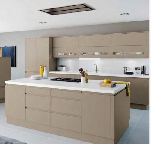 C Kitchens Ltd: Kitchen Planner In Wymondham NR18