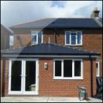 Architecture & Planning Southampton Ltd