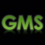 GMS Property Maintenance Ltd