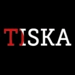 Tiska Karate Mill Hill