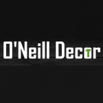 Oneill Decor