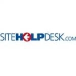 sitehelpdesk.com Ltd