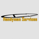 Handyman Services (dundee)