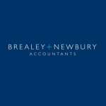 Brealey + Newbury Accountants - Accountants Mansfield