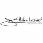 Helen Leonard Photography