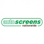 Autoscreens - Call Now On 0800 988 2086