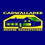 Cadwallader Home Solutions Ltd