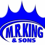 M.R.King & Sons