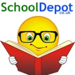 SchoolDepot.co.uk Wholesale & Retail Book Supplier