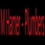 M Hamer