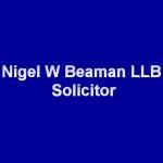 Nigel W Beaman