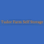 South Gloucester Self Storage