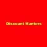 Discount Hunters