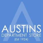 Austins Department Store