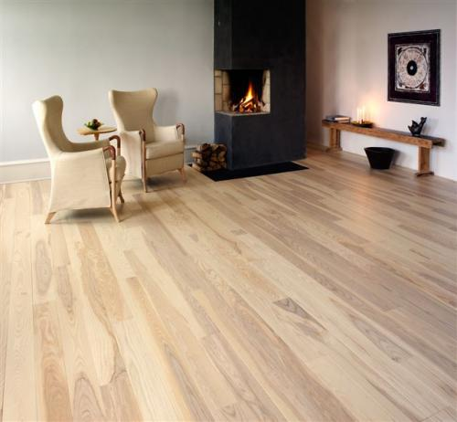 hardwood flooring company flooring wood in