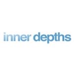 Toni Mackenzie at Inner Depths