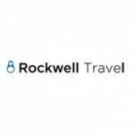 Rockwell Travel Group