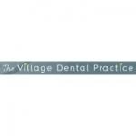 The Village Dental Practice