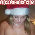 LocalShags.com - Search Your Postcode For A Local Shag!