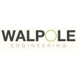 Walpole Engineering Ltd