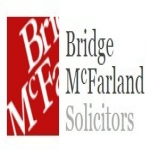 Bridge McFarland