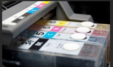 Printing Cartridge