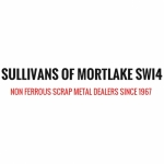 Sullivans of Mortlake