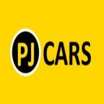 P J Cars
