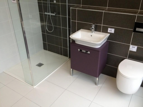 Rawson bathrooms bathroom fixtures and fittings in for A c bathrooms sheffield